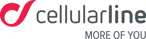 Cellularline logo