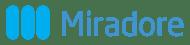 Miradore-Logo_no-slogan-300dpi-color.png