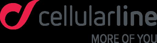 Cellularline logo