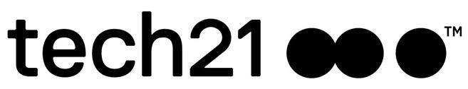 tech21 logo